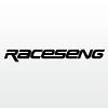 RACESENG