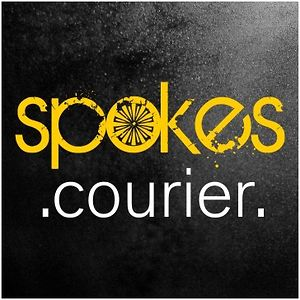 Profile picture for Spokes Courier