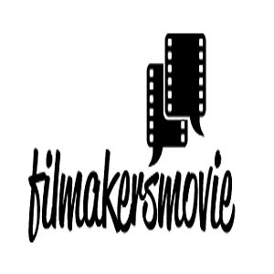 Profile picture for FilmakersMovie