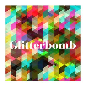 Profile picture for Collectif Glitterbomb
