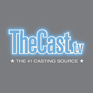 Profile picture for TheCast.tv
