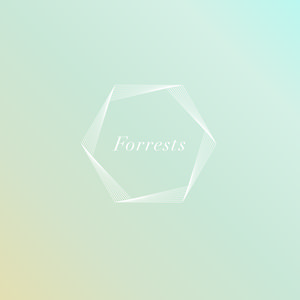 Profile picture for forrestsforrests