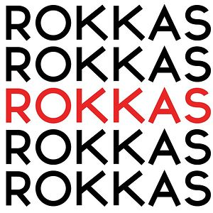Profile picture for Rokkas