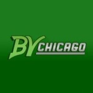 Profile picture for bvChicago