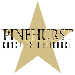 Profile picture for Pinehurst Concours d&#039;Elegance