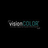 VisionColor