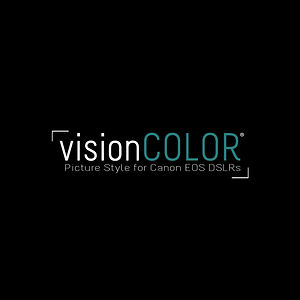 Profile picture for VisionColor