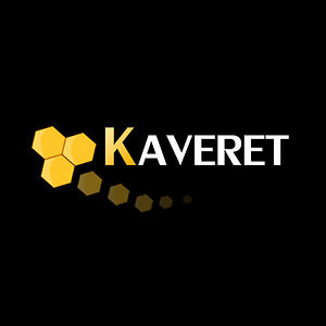 Profile picture for Adam Rubin - Kaveret