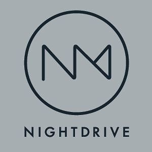 Profile picture for Nightdrive Miami