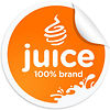 Juice Group