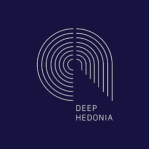 Profile picture for Deep Hedonia