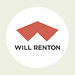Will Renton