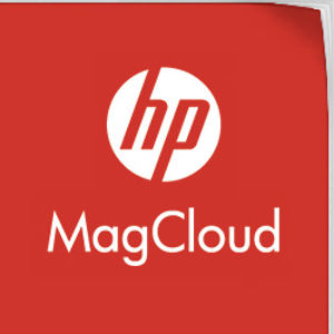 Profile picture for HP MagCloud