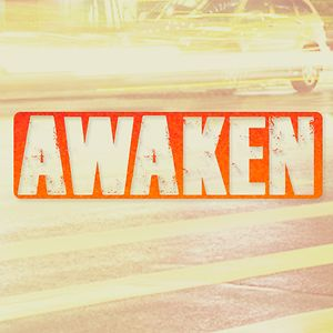Profile picture for Awaken DTS
