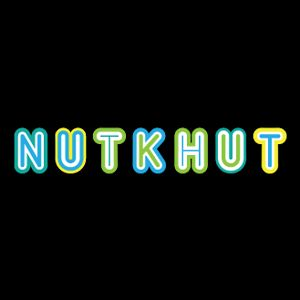 Profile picture for Nutkhut