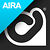 StudioAira