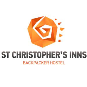 Profile picture for St Christopher's Inns