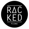 Andrew Lawson/ Racked Films