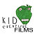 Kid Creature Films