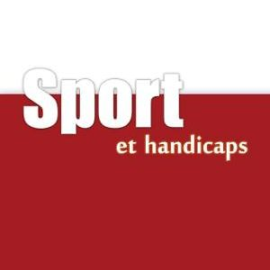 Profile picture for Sport et Handicaps