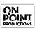 On Point Productions