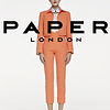 PAPER London