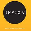 Inviqa UK Ltd