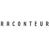 Raconteur