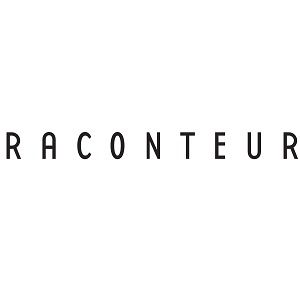 Profile picture for Raconteur
