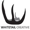 Whitetail Creative