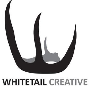 Profile picture for Whitetail Creative