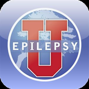 Profile picture for Epilepsy Association