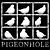 Pigeonhole Films