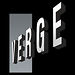 Verge Entertainment