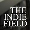The Indie Field