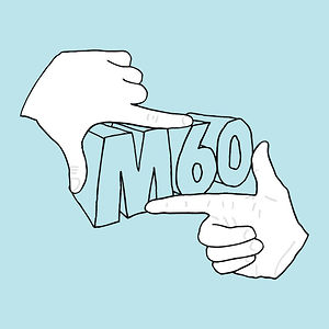 Profile picture for m60