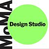 momadesignstudio