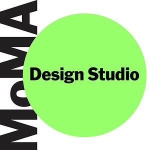 Profile picture for momadesignstudio