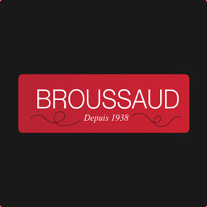Profile picture for BROUSSAUD TEXTILES