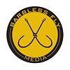 Barbless Fly Media