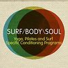 SurfBodySoul
