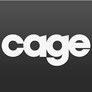 Profile picture for Cage