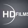 HDFILMS