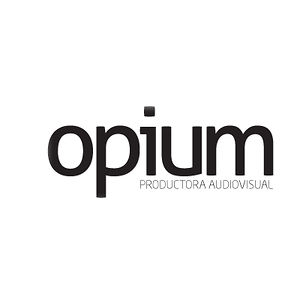 Profile picture for OPIUM FILMS