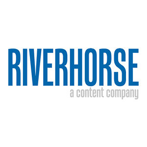 Profile picture for Riverhorse