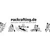 Packrafting.de