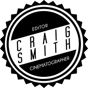 Profile picture for Craig Smith