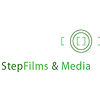 StepFilms and Media