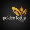 Golden Lotus Studios