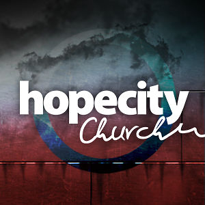 Profile picture for hopecity